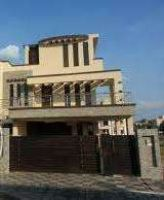 12 Marla House for Rent in Karachi DHA Phase-6, DHA Defence
