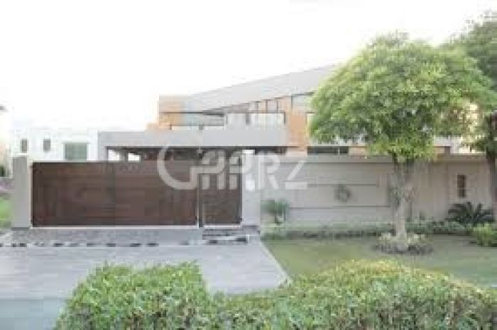 12 Marla House for Sale in Rawalpindi Bahria Town Phase-2