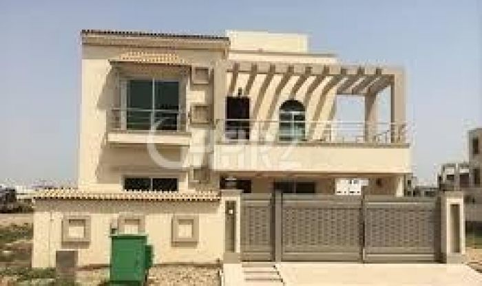 12 Marla Upper Portion for Rent in Rawalpindi Bahria Town