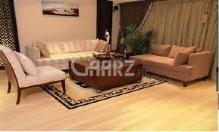 1200 Square Feet Apartment for Sale in Lahore Gulberg