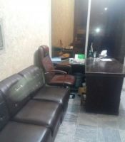 1235 Square Feet Office for Rent in Karachi Clifton Block-4