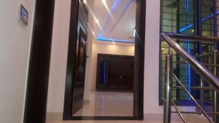 1350 Square Feet Apartment for Sale in Islamabad F-10 Markaz