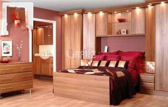 1450 Square Feet Apartment for Sale in Islamabad F-11