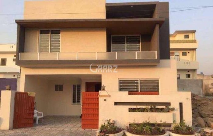 15 Marla House for Rent in Multan Shah Rukn-e-alam Colony