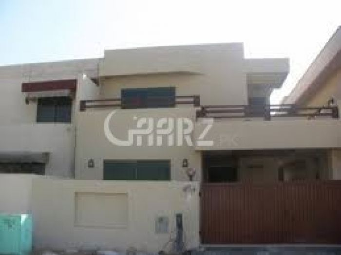 15 Marla House for Rent in Rawalpindi Sher Zaman Colony