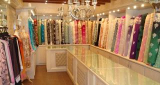 150 Square Feet Shop for Sale in Islamabad D-12 Markaz