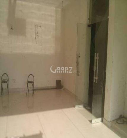 1530 Square Feet Floor for Rent in Lahore Johar Town