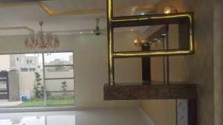 16 Marla House for Sale in Lahore Askari-10 - Sector F