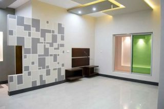 1700 Square Feet Apartment for Rent in Islamabad F-10