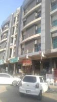 1800 Square Feet Building for Rent in Karachi DHA Phase-5