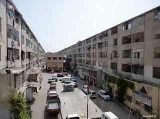 1800 Square Feet Building for Rent in Karachi DHA Phase-6, DHA Defence