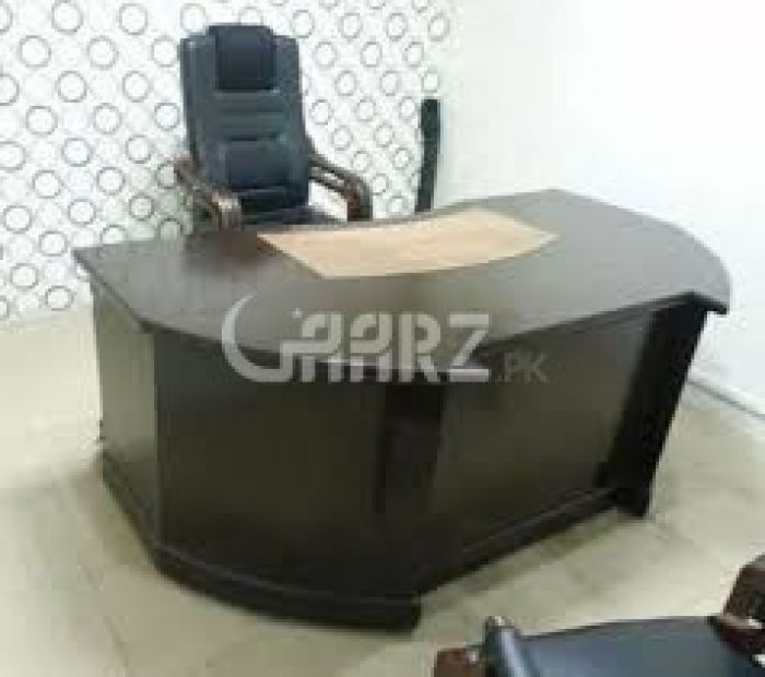 1800 Square Feet Office for Rent in Lahore DHA Phase-3