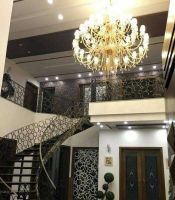 2 Kanal House for Rent in Karachi DHA Phase-2, DHA Defence