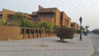 2 Kanal House for Rent in Karachi DHA Phase-5, DHA Defence