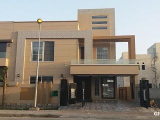 2 Kanal House for Rent in Karachi DHA Phase-6