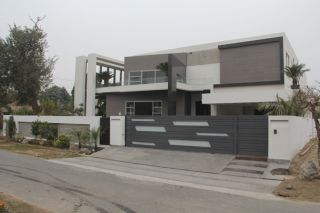 2 Kanal Lower Portion for Rent in Islamabad F-15/1