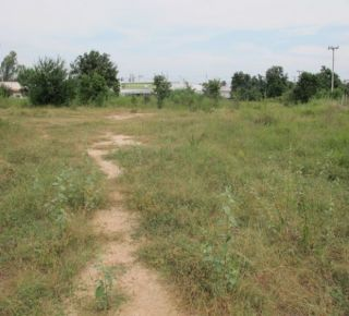 2 Kanal Residential Land for Sale in Lahore DHA Phase-8 Block A