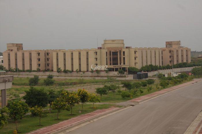 2239 Square Feet Apartment for Sale in Karachi Askari-5, Malir Cantonment, Cantt