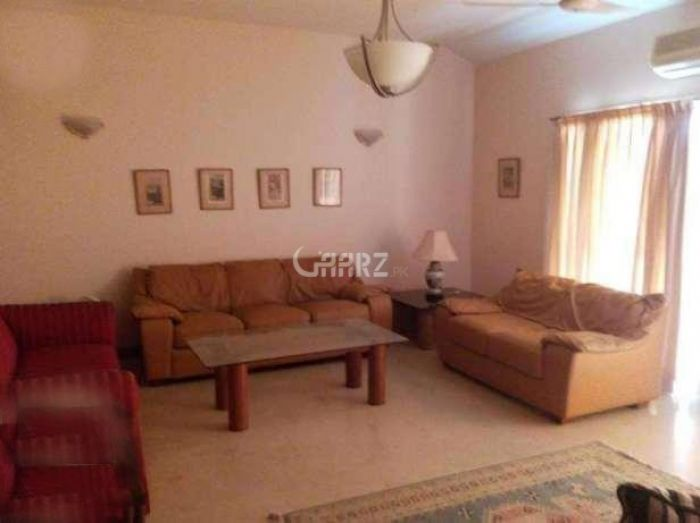 2250 Square Feet Apartment for Sale in Islamabad F-11