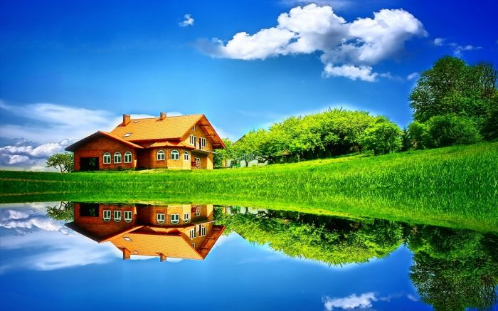 23 Kanal Farm House for Sale in Lahore 55