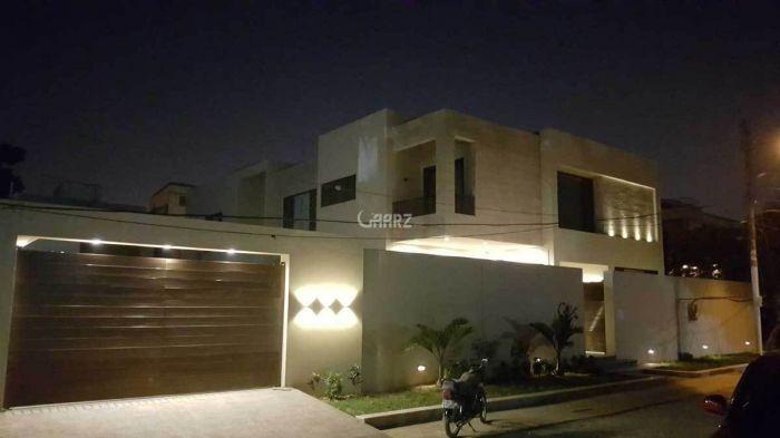 2.35 Kanal House for Sale in Multan Altaf Town