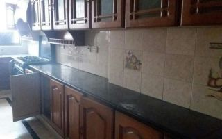 2400 Square Feet Apartment for Sale in Karachi DHA Phase-5, DHA Defence