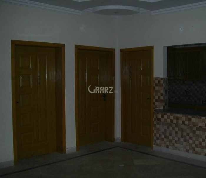2450 Square Feet Basement for Rent in Islamabad D-12