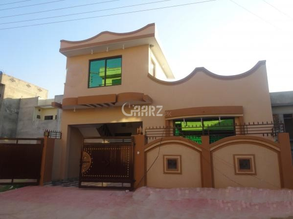 2450 Square Feet House for Sale in Islamabad G-10