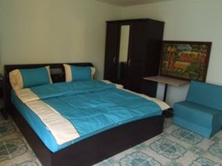 250 Square Feet Apartment for Rent in Lahore Bahria Town Sector C