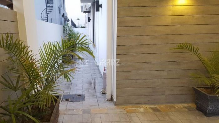 27 Marla House for Sale in Lahore DHA Phase-3 Block W