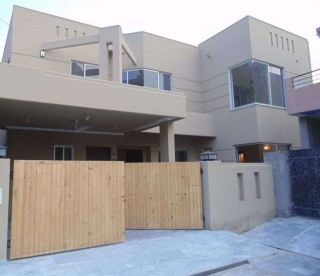 27 Marla Upper Portion for Rent in Islamabad F-11/3