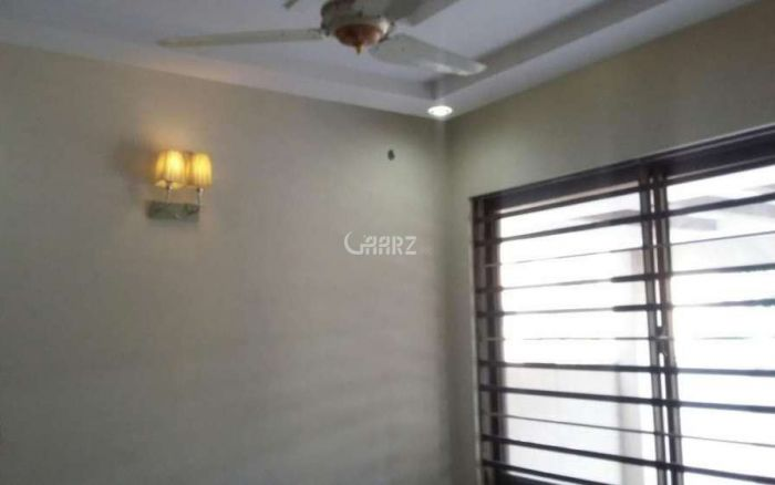 2920 Square Feet Apartment for Rent in Islamabad DHA Defence Phase-2