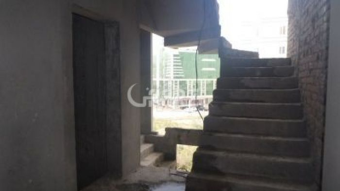 294 Square Feet Commercial Shop for Rent in Islamabad D-12