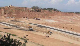 32 Kanal Industrial Land for Sale in Karachi Port Qasim, Bin Qasim Town