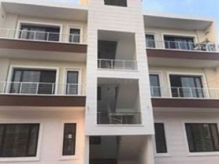 3400 Square Feet Apartment for Rent in Karachi Clifton Block-2
