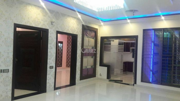 3500 Square Feet Apartment for Sale in Murree Murree Expressway