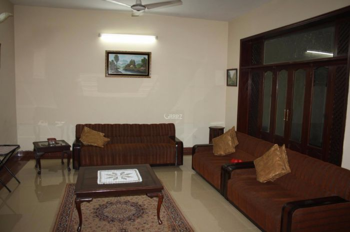 3600 Square Feet Apartment for Sale in Islamabad F-11 Markaz