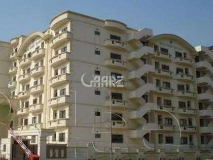 3750 Square Feet Apartment for Rent in Karachi Creek Vista, DHA Phase-8