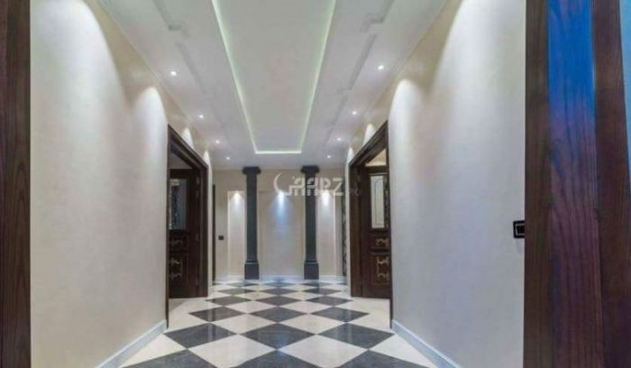 4 Kanal House for Sale in Lahore Tech Society
