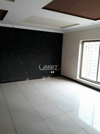 4 Marla House for Rent in Islamabad G-11/2