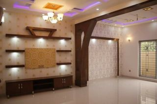 4 Marla Lower Portion for Rent in Islamabad G-10