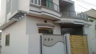 4 Marla Upper Portion for Rent in Islamabad G-14/4