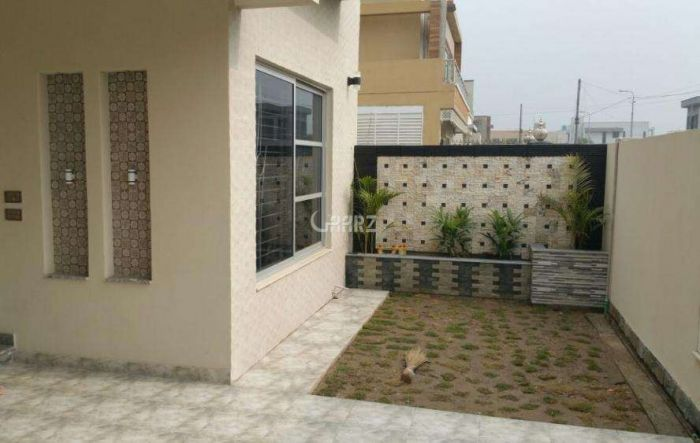 43 Marla House for Sale in Lahore Gulberg-2 Block B