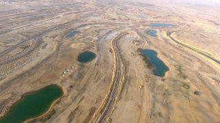 5 Marla Commercial Land for Sale in Karachi Bahria Town Precinct-10