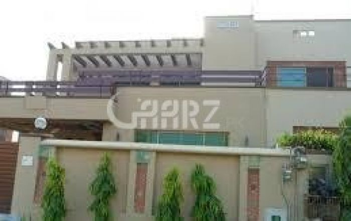 5 Marla House for Rent in Faisalabad Khayaban Colony-2