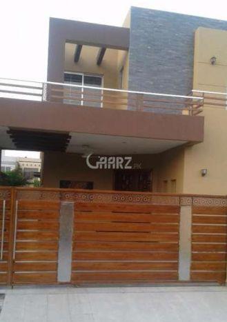 5 Marla House for Sale in Lahore Rehman Villas