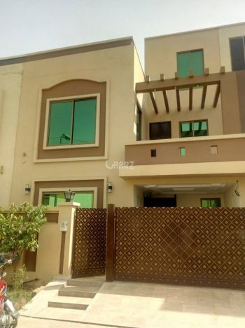 5 Marla Upper Portion for Rent in Lahore Wapda Town