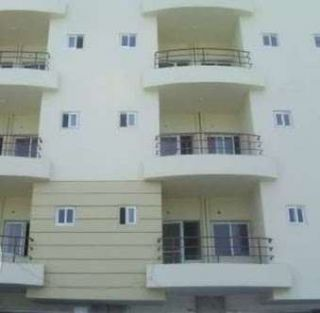 500 Square Feet Apartment for Rent in Karachi DHA Phase-6, DHA Defence