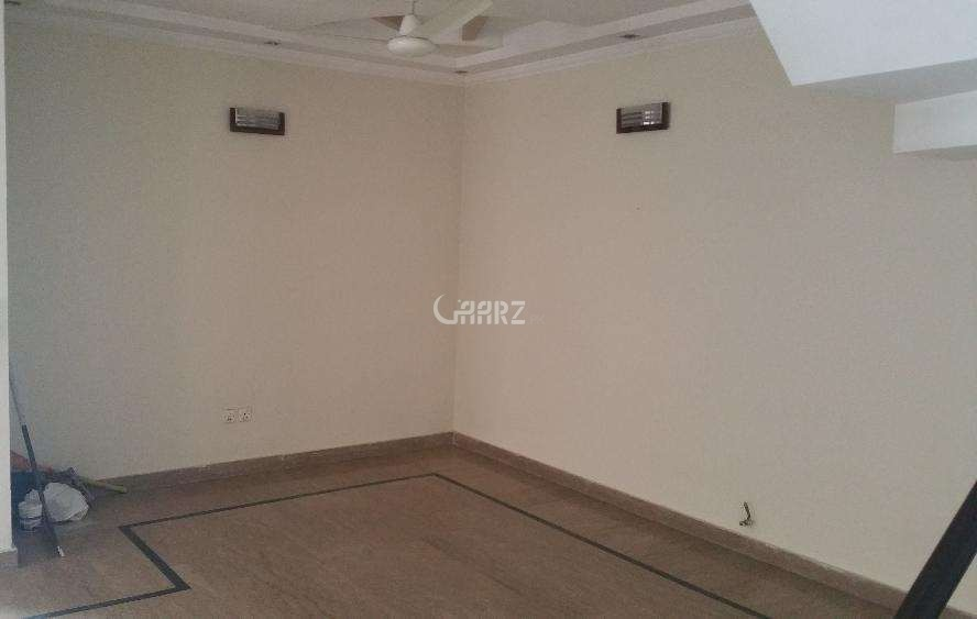 500 Square Yard House for Sale in Islamabad E-11/3