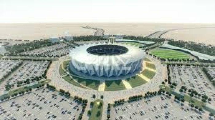 500 Square Yard Plot for Sale in Karachi Sports City